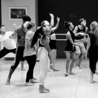 Jeune Ballet Européen-Paris